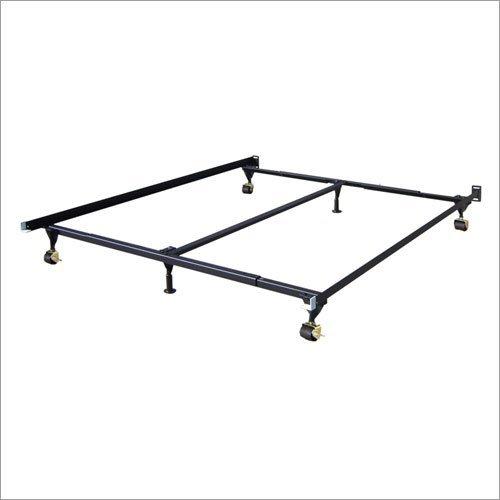 All Sizes Mantua InstaLock Universal Bed Frame price