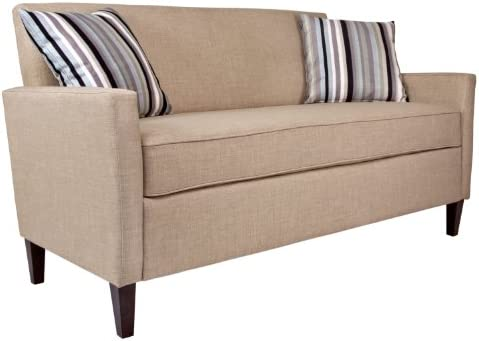 angelo:HOME Sutton Sofa
