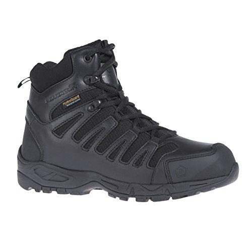"Pentagon Nuovo Modello Achilles Tactical Boot XTR 6"" Waterproof"
