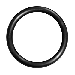 Sportsheets Sex & Mischief Silicone Cock Ring 2 Inch