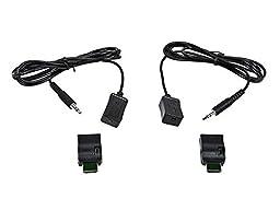 Monoprice 109964 IR Extender Over HDMI