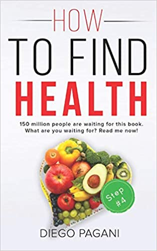 Vegan And Vegetarian (Topics In Health Book 4)