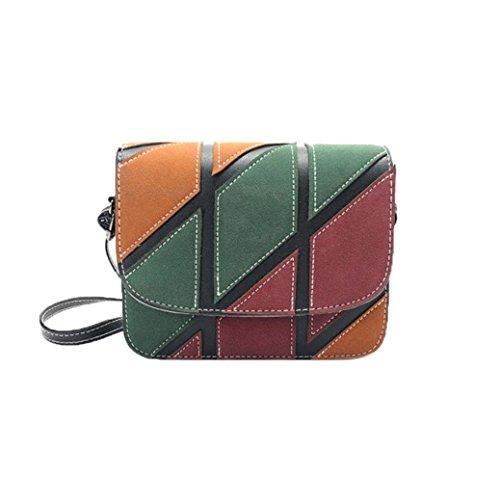 id/éale pour une soir/ée une f/ête ou un mariage fabrication au Royaume-Uni Zarla Pochette enveloppe vernie avec bandouli/ère pour femme