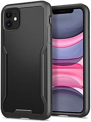 Epxee Funda para LG Nexus 5X, Silicona Shock-Absorción Case ...