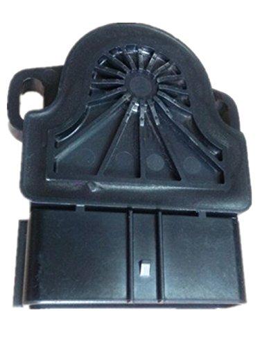 yalai-mr578861-accelerator-pedal-travel-sensor