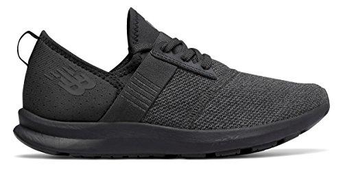 (ニューバランス) New Balance 靴?シューズ レディーストレーニング FuelCore NERGIZE Castlerock キャッスルロック US 9 (26cm)