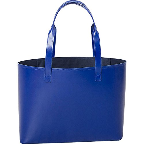 paperthinks-small-tote-bag