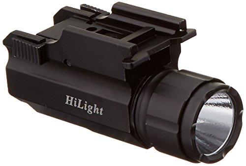 Aimkon HiLight P10S Flashlight Springfield product image