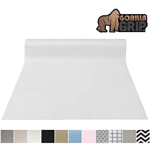 Gorilla Grip Original Slip Resistant Adhesive product image