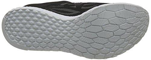 New Balance Men's Shoes MLSZANT TA Size 10.5US De Bajo Costo Para La Venta Salida Auténtico Salida Bajo Precio De Envío De Pago A Estrenar Unisex QWv6sQn