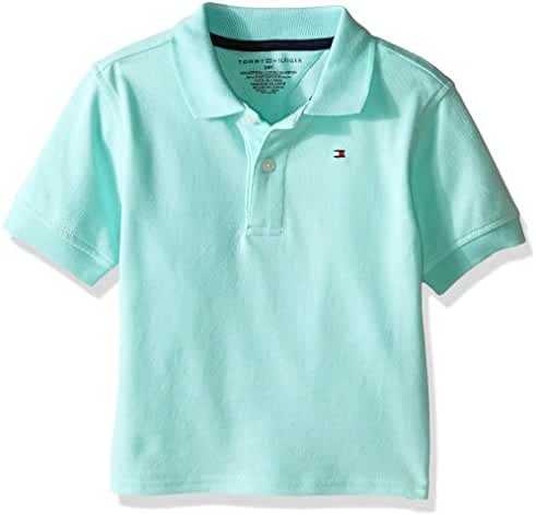 Tommy Hilfiger Baby Boys' Ivy Polo