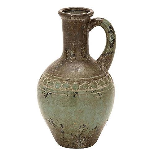 Decorative Urn And Vases Amazon