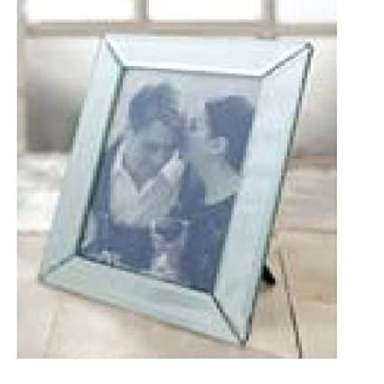 Amazoncom Fifth Avenue Crystal Picture Frame 4 By 6 Inch