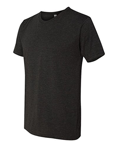 next-level-6010-mens-tri-blend-crew-tee-large-vintage-black