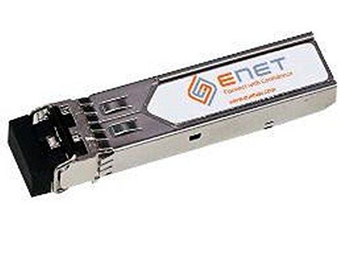 1000BASE-BXD SFP TX1490NM/RX1310NM 20KM
