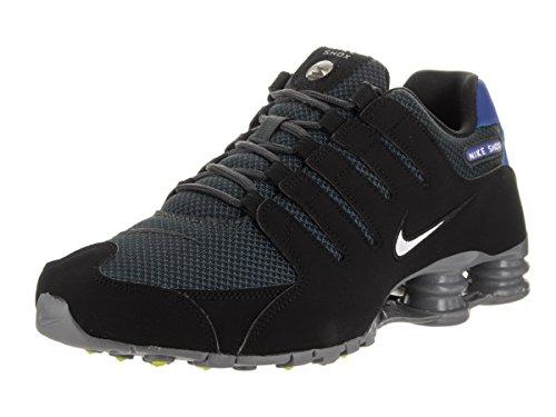 Nike Hardloopschoenen 833579