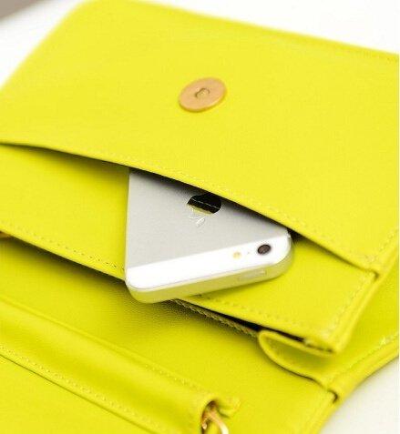 EOMJNEXW - Bolso mochila  para mujer, beige (Beige) - 8755752072004 rosa