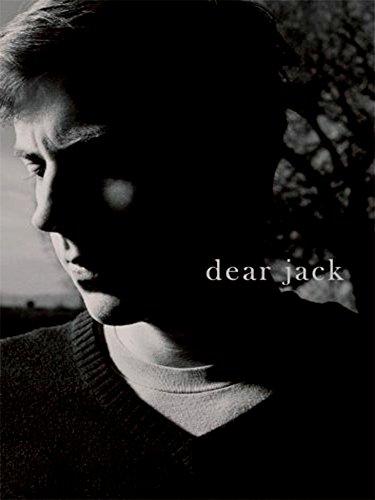 Dear Jack - Jack's Mannequin - Dear Jack - Documentary Film