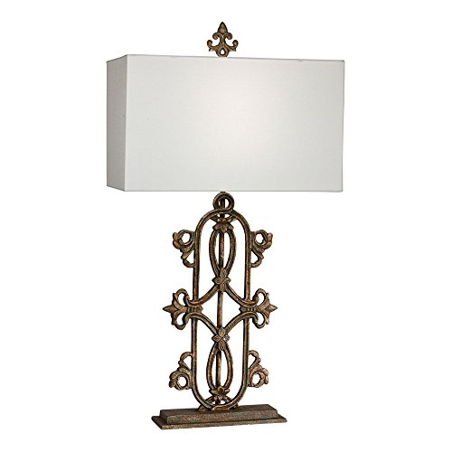 Ethan Allen Grace Table Lamp