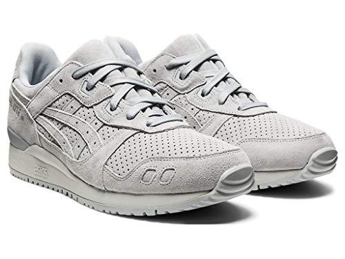 ASICS Men's Gel-Lyte III OG Shoes 2