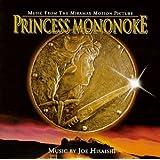 Princess Mononoke: Music From The Miramax Motion Picture