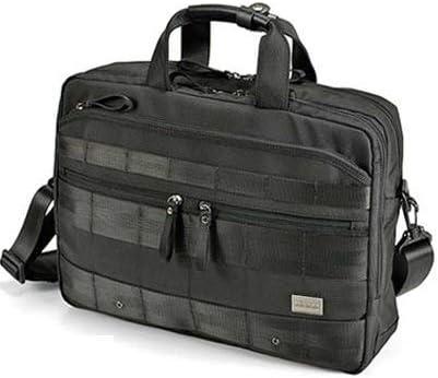 ビジネスバッグ ビジネストートバッグ B4 シルバール