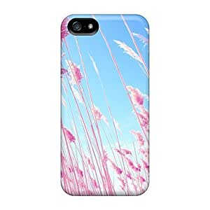 Iphone Cases - Cases Protective For Iphone 5/5s- Beach Grass