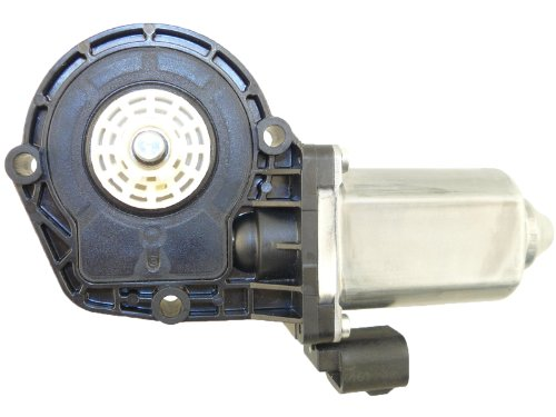 07 expedition window motor - 9
