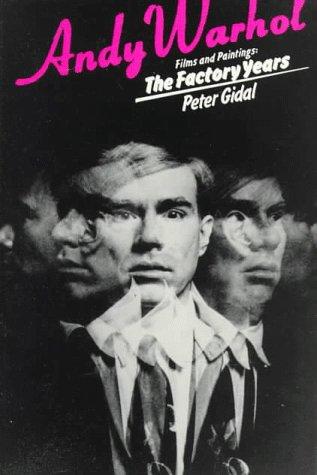 Andy Warhol (A Da Capo (Andy Warhol Cover Art)