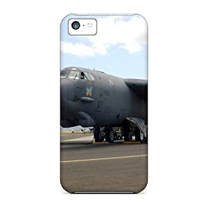 Case Cover B 52 Bomber iphone 4s Protective Case