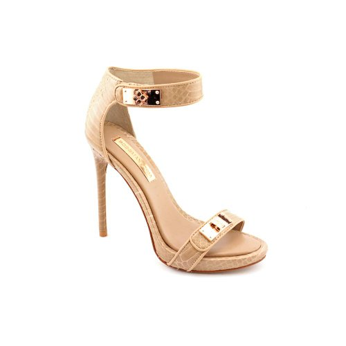 bcbg-max-azria-entreat-women-us-10-beige-sandals