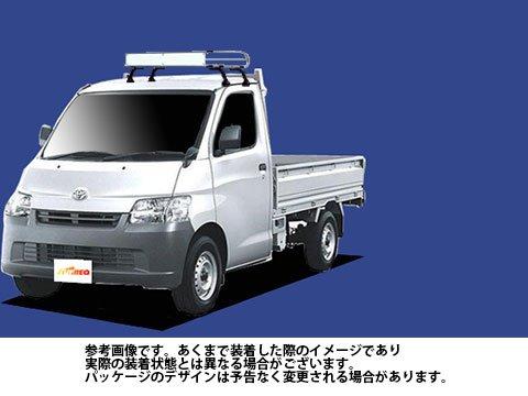 ルーフキャリア CL321A ライトエーストラック / S402U Cシリーズ CL321A B06Y17B354