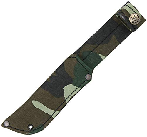 Amazon.com : Nieto Cuchillo Linea Cazador : Sports & Outdoors