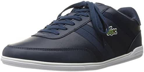 Lacoste Men's Giron 416 1 Spm Fashion Sneaker