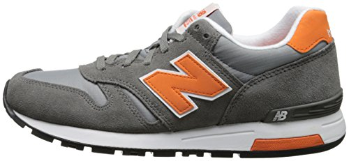 pour New homme Balance Baskets Balance New Baskets XfwvB5