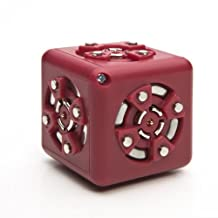 Modular Robotics Inverse Cubelet Robotic Kit