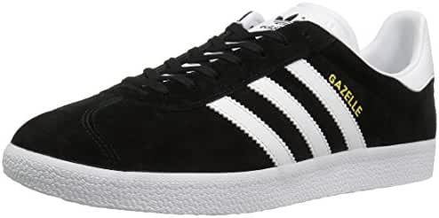 Adidas Originals Men's Gazelle Lace-up Sneaker