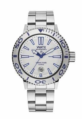 WATX SCAFANDRO relojes mujer RWA0331