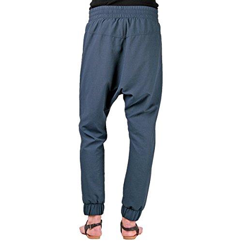 Funstorm - Pantalón - para mujer