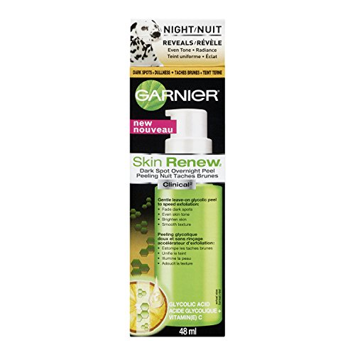 garnier-skin-renew-clinical-dark-spot-overnight-peel-16-fluid-ounce