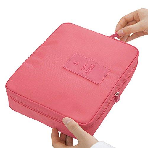 sneer-2-pack-travel-storage-bag-waterproof-underwear-finishing-kit-travel-suitcases-cosmetic-makeup-