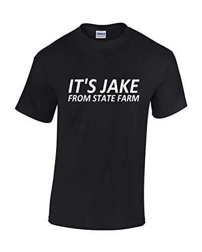 crazy-bros-tees-its-jake-from-state-farm-funny-mens-t-shirt-small-black