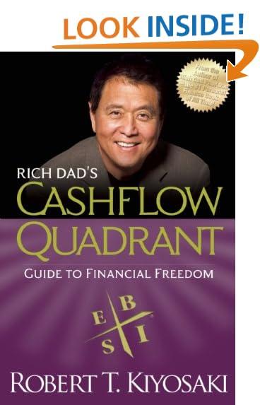 Rich Dad Poor Dad Audio: Amazon.com