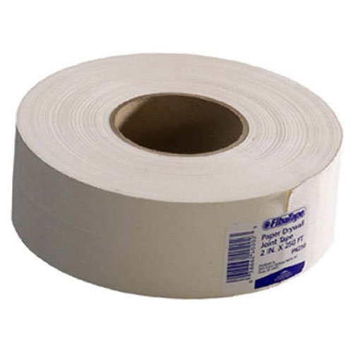 saint-gobain-adfors-fdw6618-u-fibatape-paper-drywall-joint-tape-2-inch-x-250-feet-white