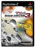 Toca Race Driver 3: The Ultimate Racing Simulator