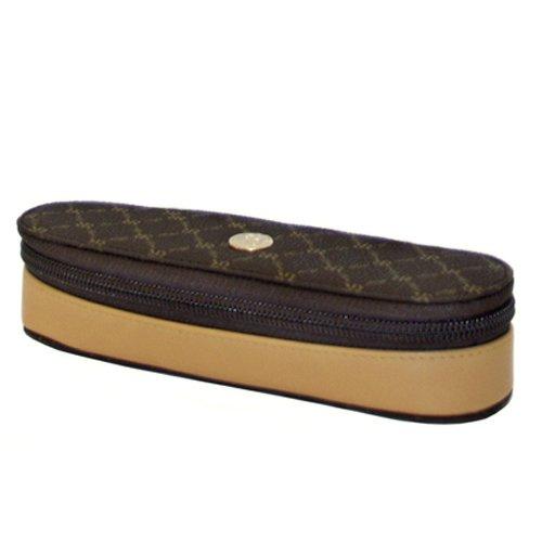 signature-brown-sunglasses-holder-by-rioni-designer-handbags-luggage