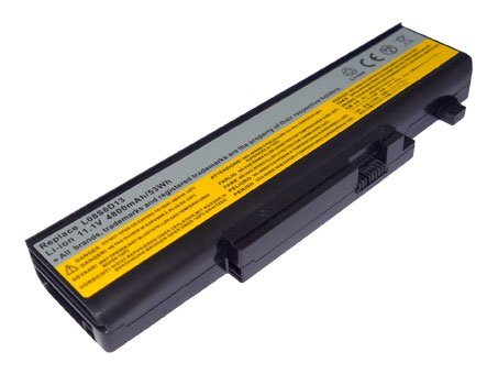 Compare Price To Y450 Battery Tragerlaw Biz