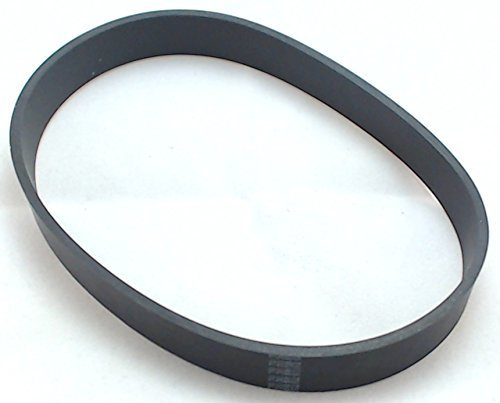 Bissell Deepclean Essential Steam Vac Flat Pump Belt Single Part # 160-1543, 1601543 - Bissell Pump Belt