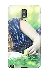 Extreme Impact Protector BtqoFpA906WfoiO Case Cover For Galaxy Note 3