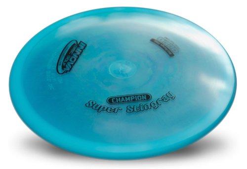 Champion Super Stingray 170-175g
